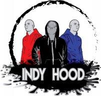 indyhoodshop